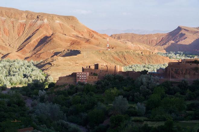 https://www.adrartravel.com/product/sahara-desert-tour-from-casablanca-amazing-morocco-tour/
