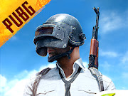 PUBG Mobile Download for Android (PlayerUnknown's Battlegrounds) Updated