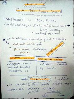 مذكرة ديسكفر كي جي 2 الترم الاول 2020 للاستاذة هبة حافظ