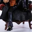 Mô hình One Piece- Sir Crocodile POP