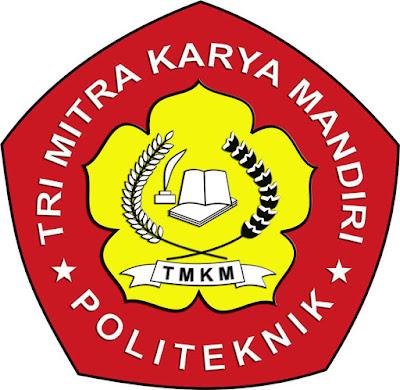Politeknik Tri Mitra Karya Mandiri
