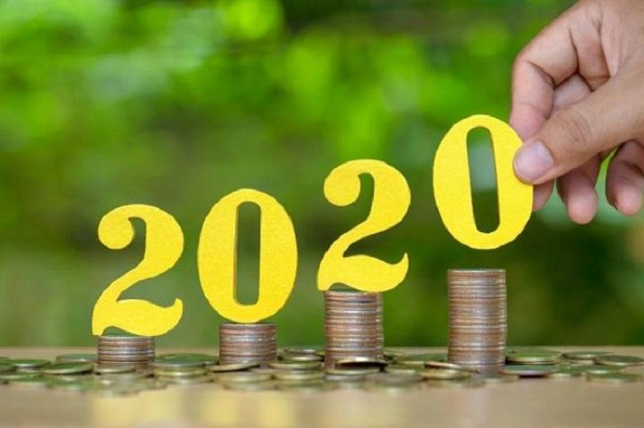 Στην τελική ευθεία οι παρεμβάσεις στο νέο φορολογικό νομοσχέδιο