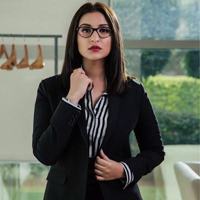Parineeti Chopra Upcoming Movie Sandeep Aur Pinky Faraar Image