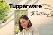 Katalog Tupperware 2020 Promo Tahunan GRATIS FULL 84 Halaman