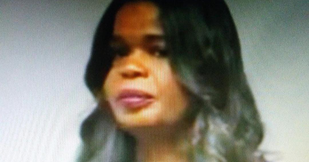 Kim Foxx subpoenaed in Jussie Smollett case