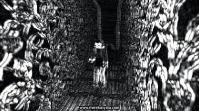 Game Sad Satan.jpg