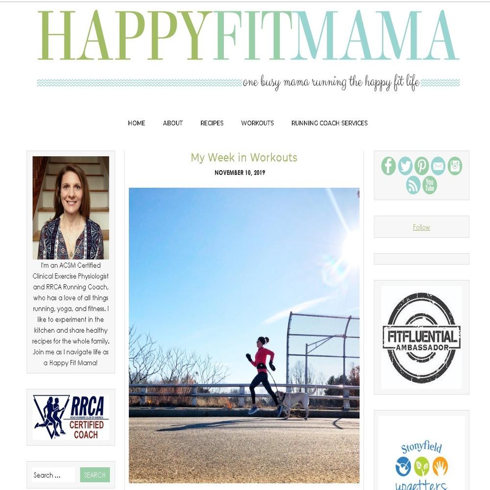 luchshie-lifestyle-blogi-happyfitmama-com