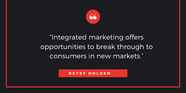 inspiring digital marketing quotes