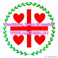 Jpg Symbol för amorism och Amoristerna