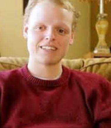 Zach Sobiech Death, Age, Height, Weight, Net Worth, Wife, Wiki, Family, Bio