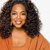 Success Story: Oprah Winfrey