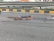 अयोध्या में हुई एक भीषण 4 निषाद मछुआरों की मौत 9 घायल