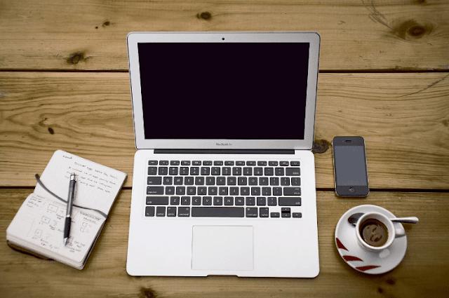 Cara Menghasilkan Uang dengan Menulis Artikel