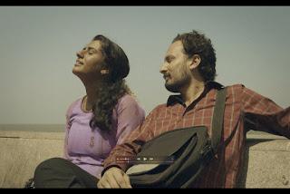 Download Jaoon Kahan Bata Ae Dil (2019) Movie WEB-DL 480p   MoviesBaba