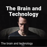 The brain and psychology