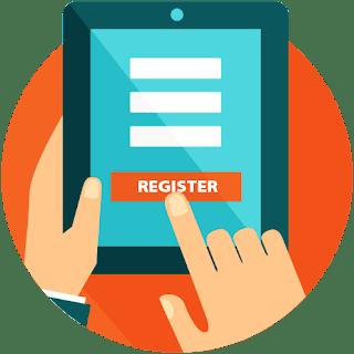 Điều kiện duy trì tài khoản thành viên tại Bloggers VIET