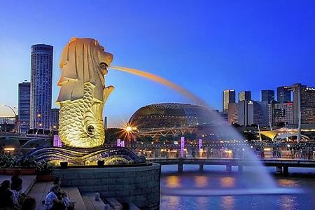 Kết quả hình ảnh cho tour malaysia singapore