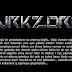 Netdevilz.info Hacklendi!