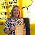 Secretaria de Saúde inicia ações da Campanha Setembro Amarelo em São José do Brejo do Cruz