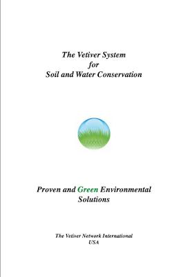 https://www.vetiver.org/TVN_Soilcono.pdf