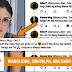 Bianca King, Sinupalpal ang isang Netizen dahil sa kanyang naging Komento!