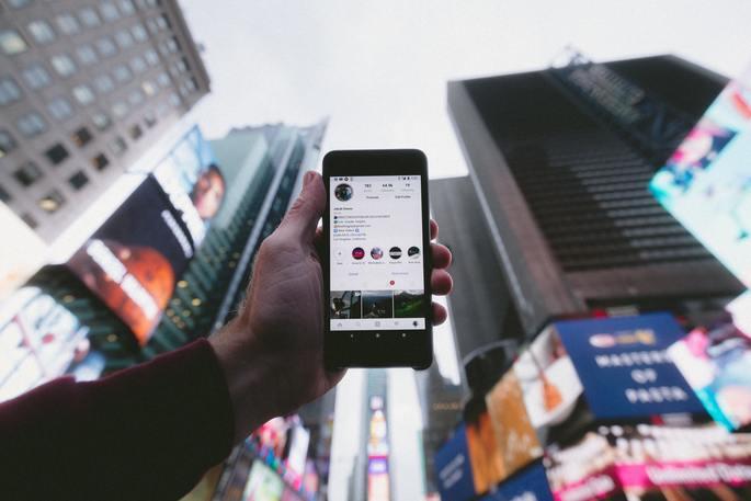 sosyal medya nedir