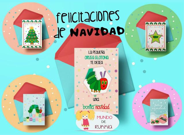 felicitaciones-navidad-niños