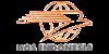 Crystal X Kirim Pos Indonesia