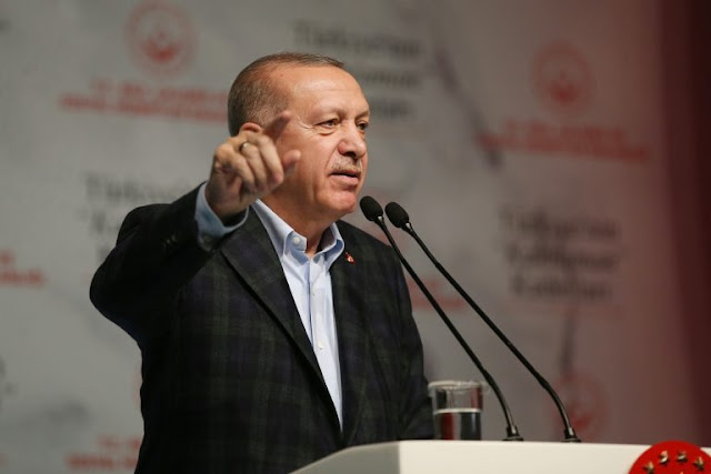 Turkish President Recep Tayyip Erdogan.jpg