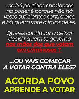 corrupção em Portugal, gomes ferreira, politica portuguesa corrupto, andré ventura, iniciativa liberal,