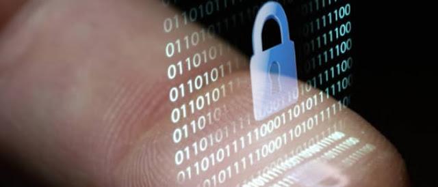O ataque à privacidade global deixa poucos lugares para nos protegermos