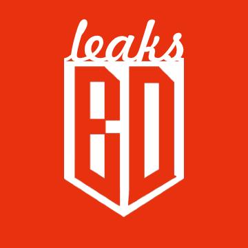 BD Leaks