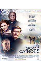 The Good Catholic (2017) BRRip 1080p Latino AC3 5.1 / ingles AC3 5.1