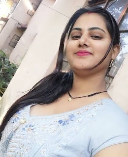 Indian Hot Girls Pics Images Navel Queens