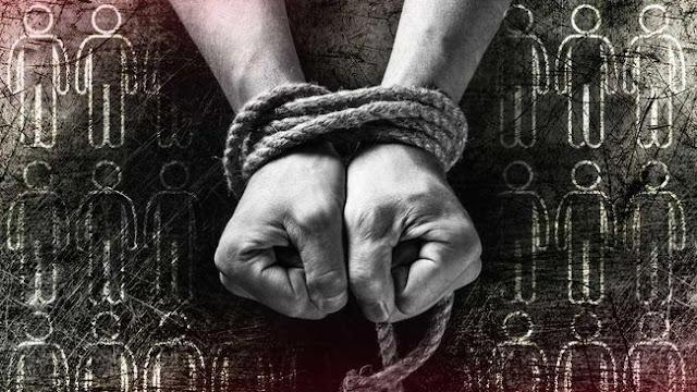 Bocah 8 Tahun Lepas Ikatan Kaki Dan Lari Dari Penculik Di Siak Riau