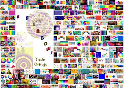 http://lifelib.blogspot.com/p/books.html