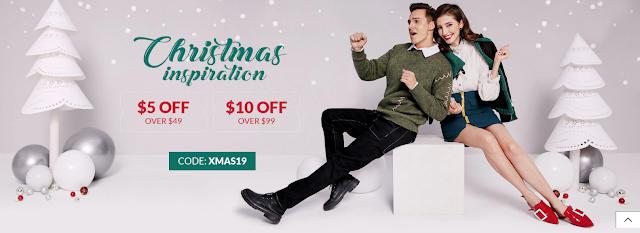 https://www.dresslily.com/promotion/christmas-inspiration.html?lkid=73822342