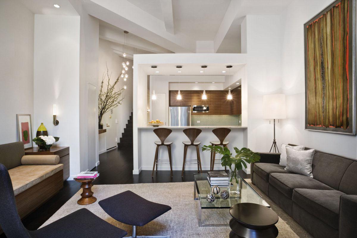 Pentingnya Memperhatikan Dekorasi Rumah Kita