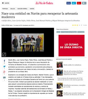 http://www.lavozdegalicia.es/noticia/ferrol/naron/2016/05/11/nace-entidad-naron-recuperar-artesania-maderera/0003_201605F11C7991.htm