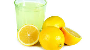 lemon(limo) juice health benefits in urdu