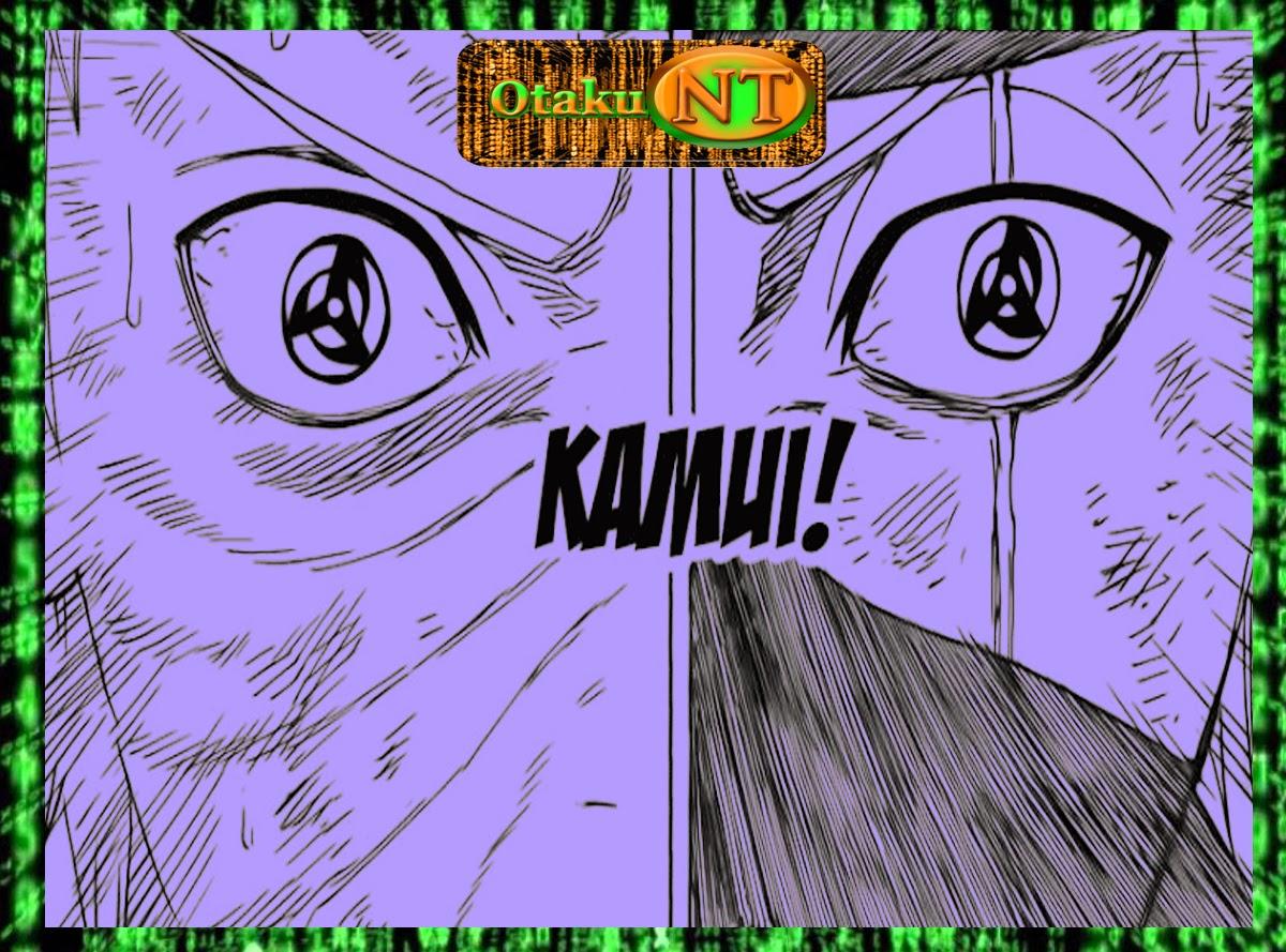 Naruto shippuuden episodio 380 legendado pt br - 5 10
