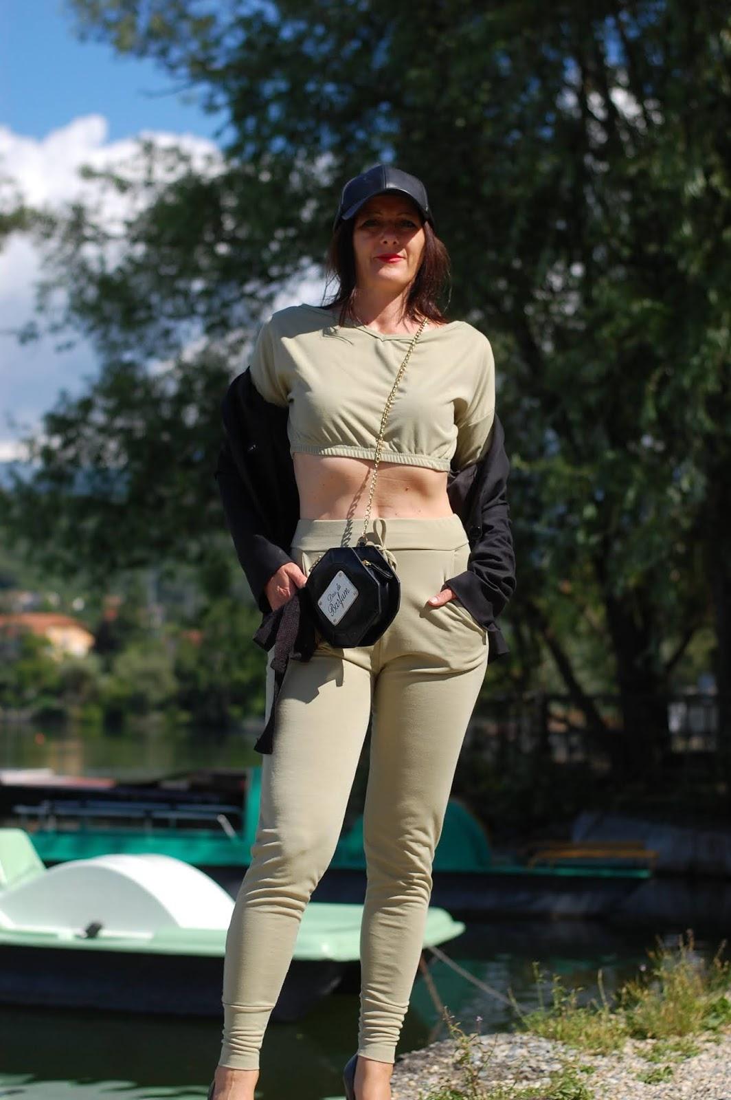 circoli privati italia blogger