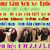 Sơn sỉ - lẻ các chi tiết xe máy giá rẻ tại Tphcm