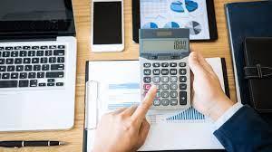 Kelola-Bisnis-Lebih-Optimal-Dengan-Jurnal-Enterprise+
