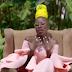 VIDEO: Natacha ft Fally Ipupa – Duga | Download mp4