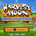 CWCheat Cuaca Harvest Moon: Hero of Leaf Valley