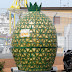 Giant Pineapple for Sale