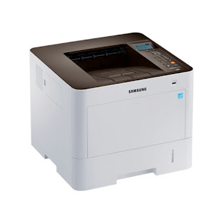 Samsung ProXpress SL-M4030ND Drivers Download