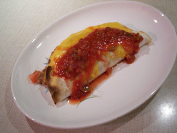 how to make cheese quesadillas