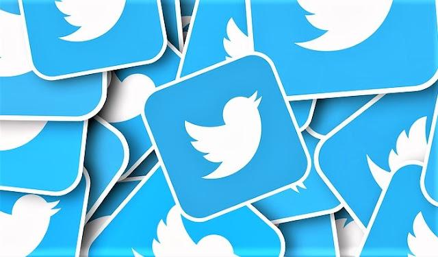 بعد تهديد trump منصات التواصل الإجتماعي بالإغلاق..ألمانيا تعرض على Twitter إستضافة مقرها